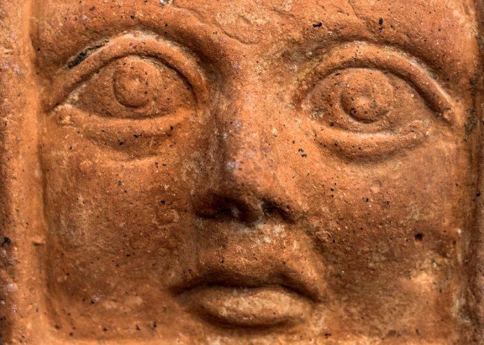 Museo archeologico A. Maiuri – altro da sapere