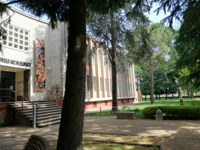 Museo archeologico nazionale di Adria – …altro da sapere