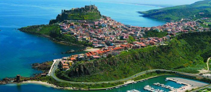 Porto Torres -…nei dintorni