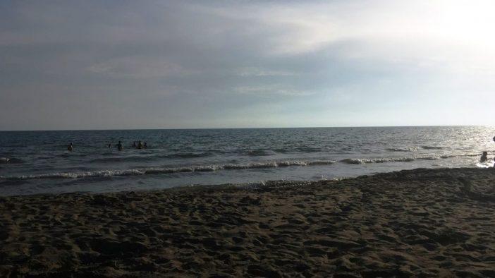 Marina Grosseto e Pescaia – …altro da sapere