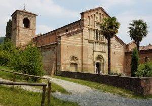 S. Maria Vezzolano (33)